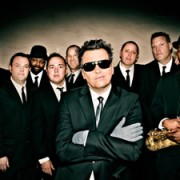 might-might-bosstones